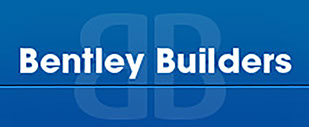Bentley Builders logo